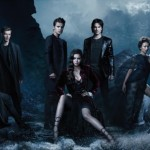 The Vampire Diaries lanza trailer de su sexta temporada