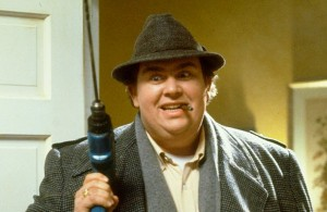 ABC anuncia un remake televisivo de Uncle Buck y NBC descarta el de Say Anything