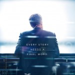 Poster y trailer de la temporada final de The Newsroom