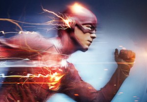 The Flash y Jane The Virgin tendrán temporadas completas en The CW