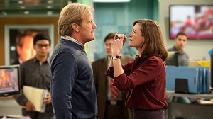 The Newsroom estrena su temporada final en Canal + Series el 10 de Noviembre