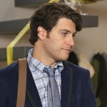 Adam Pally abandona The Mindy Project