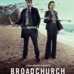 Nuevas promos de la segunda temporada de Broadchurch