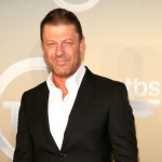 Sean Bean protagonizará la miniserie británica The Frankenstein Chronicles