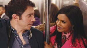 The Mindy Project consigue seis episodios adicionales para su tercera temporada