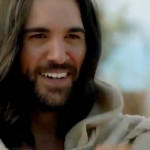 Trailer de A.D. la secuela de The Bible en NBC