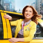 Unbreakable Kimmy Schmidt se convierte en serie de Netflix tras no estrenarse en NBC