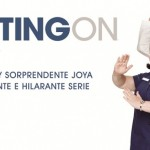 Getting On estrena su segunda temporada en Canal + Series