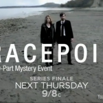 La cadena FOX cancela Gracepoint