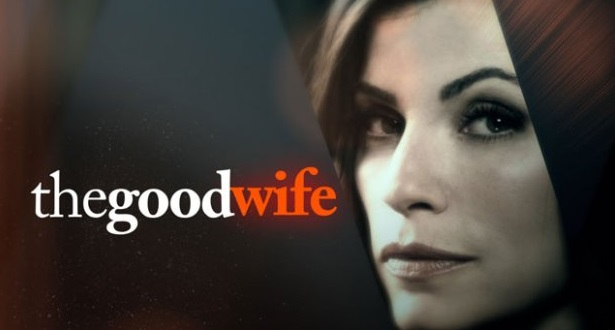 The Good Wife regresa a FOX Life con el estreno de su sexta temporada 1