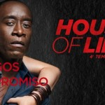 La cuarta temporada de House of Lies llega doblada a Canal + Series