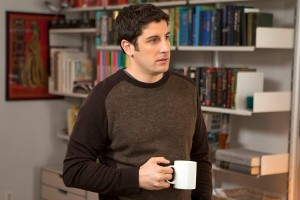Jason Biggs se perdera la tercera temporada de Orange is the new black