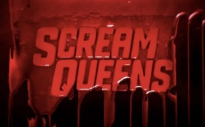 Scream Queen lanza su primera promo