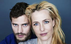 BBC renueva a The Fall para una tercera temporada