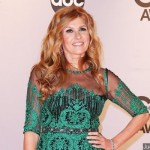 Connie Britton ficha por American Crime Story