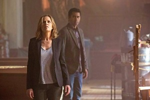 Fear The Walking Dead lanza su primera promo