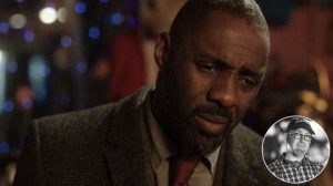 FOX retrasa el piloto del remake de Luther