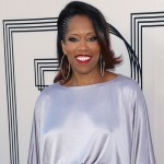 Regina King ficha por The Leftovers que se renueva en su segunda temporada