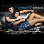 The Mindy Project estrena su tercera temporada en Cosmopolitan TV