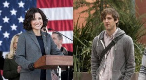Veep y Silicon Valley renuevan en HBO