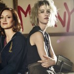 AMC España estrena la segunda temporada de Halt and Catch Fire