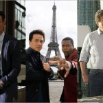 CBS cancela Battle Creek y The Stalker y hace encargo a Rush Hour, Limitless, al spin-off de Criminal Minds y a otras tres series