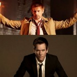 Constantine y The Following han sido canceladas junto a Backstrom, State of Affairs, About a Boy y Marry Me