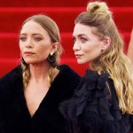 Mary-Kate Olsen y Ashley Olsen no estarán en Fuller House