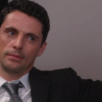 Matthew Goode no estará de vuelta en la séptima temporada de The Good Wife