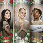 Orange is the new black estrena su tercera temporada, al completo, en Canal + Series el 13 de Junio