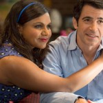 The Mindy Project consigue renacer en Hulu