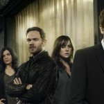 The Following estrena su última temporada en TNT España