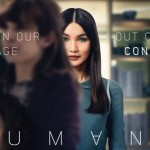 AMC y Channel 4 renueva a Humans para una segunda temporada