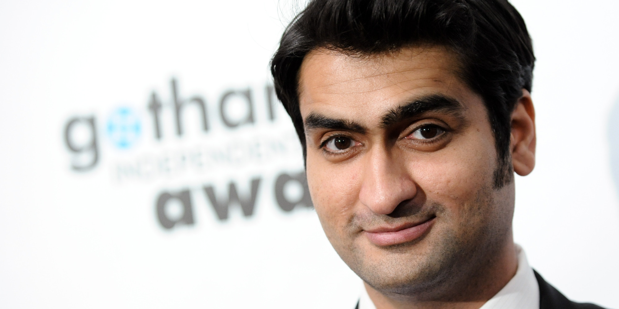 Kumail Nanjiani (The Big Sick, Silicon Valley)