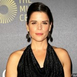 Neve Campbell ficha por la cuarta temporada de House of Cards