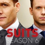 USA Network renueva a Suits para su sexta temporada