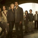 "Fear The Walking Dead tendrá un desarrollo ""lento"" y no se cruzará con The Waling Dead"