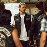 FX prepara spin-off de Sons of Anarchy centrado en los Mayans