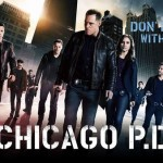 La 1 estrena mañana Chicago P.D., spin-off de Chicago Fire