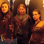 MTV lanza segundo trailer de The Shannara Chronicles