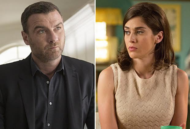 Showtime renueva a Ray Donovan y a Masters of Sex y cancela a Web Therapy 2