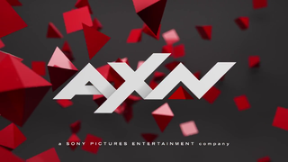 AXN estrena logo, la octava temporada de Castle y novedades como Blindspot, The Player, iZombie y el final de CSI 1