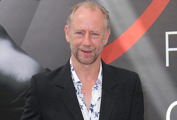 Xander Berkeley ficha por la sexta temporada de The Walking Dead 1