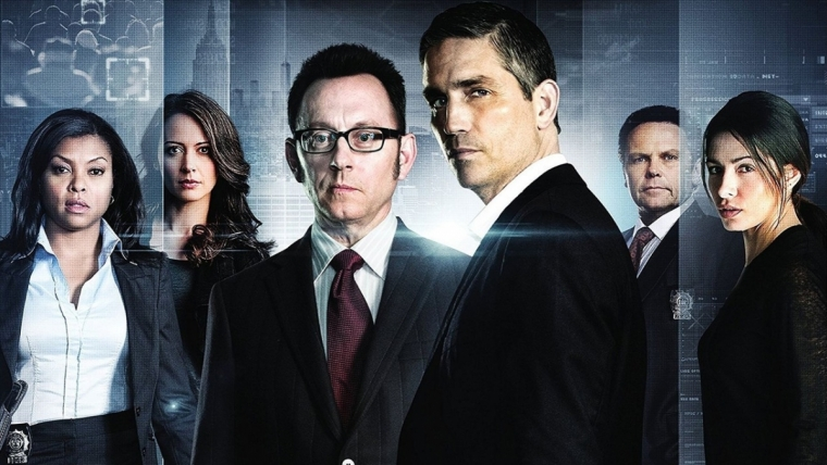 Person Of Interest, una Quinta Temporada que suena a Final 2