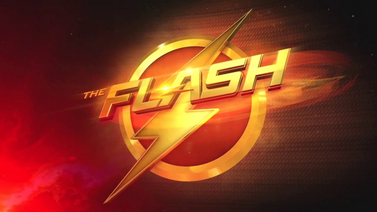 The Flash, en su segunda temporada arrasa 2